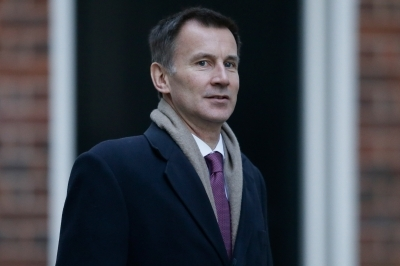 UK vows to retaliate against Russian hacking