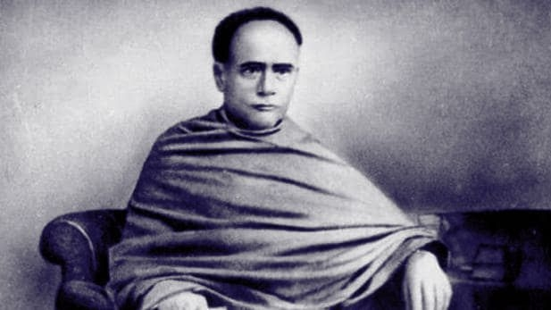 What We Can Learn From Vidyasagar's Idea Of Patriotism
