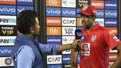 After IPL 2019 Exit, Ashwin Talks About Plans For Upcoming Seasons