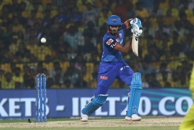 Keeping things simple key to our success: Iyer