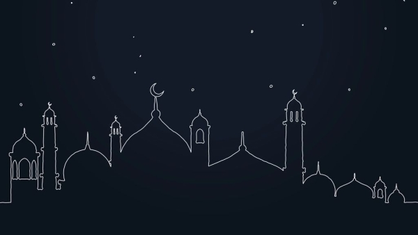 Ramadan 2019 Wishes: The holy month of Ramzan will begin on May 6 with the beginning of the new moon and is expected to end by the first week of June.