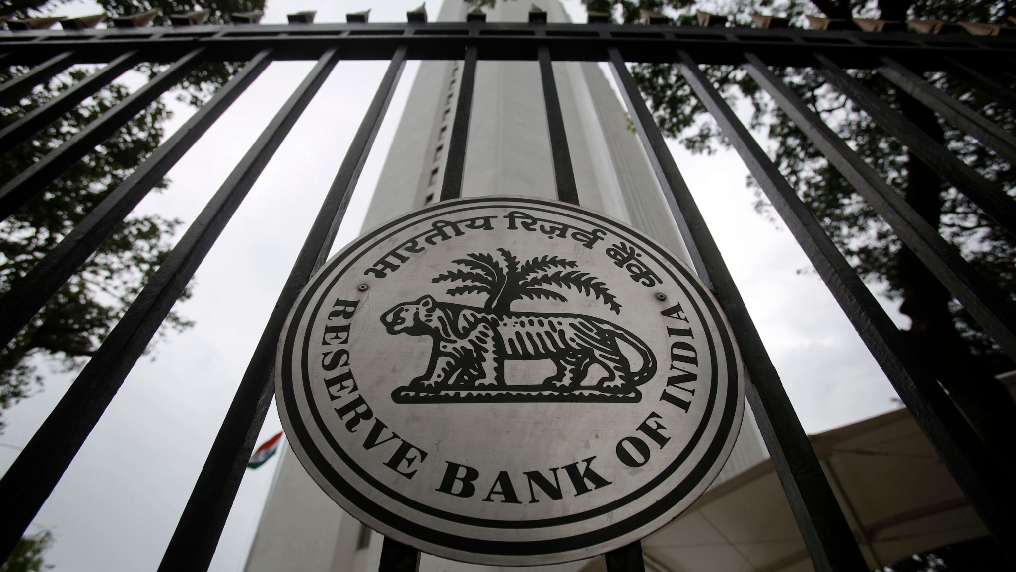 Why Cash Flow Issues Remain Despite RBI's Repo Rate Cuts