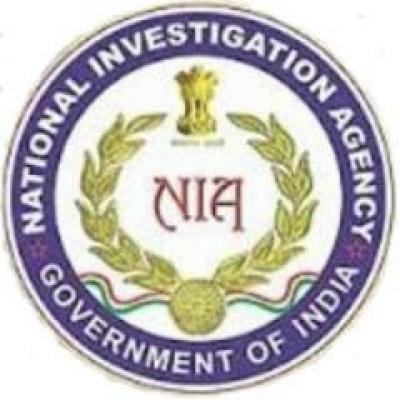 NIA raids 10 places in TN in Islamic State module case