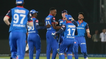 From Rabada to Rishabh, Delhi's success story in IPL 2019 is about a team rather than an individual.