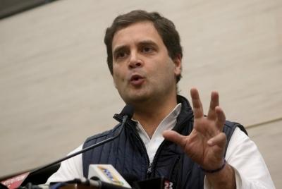 Vote count begins in Kerala, Congress leads in 12 seats
