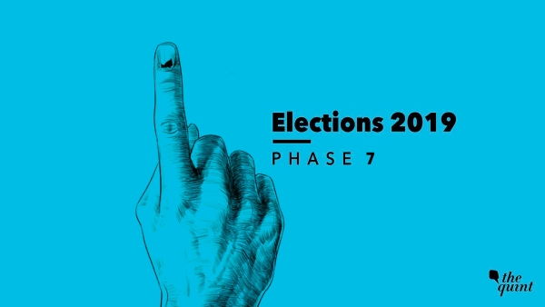59 Constituencies, 8 States: Key Stats of Lok Sabha Polls Phase 7