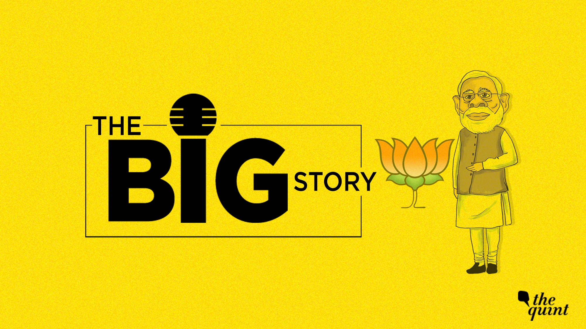 Modi 2.0: What Worked for the BJP?