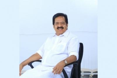 Masala bond corrupt deal, not good for Kerala: Congress