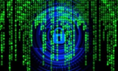 Account hijacking forum OGusers hacked, data leaked