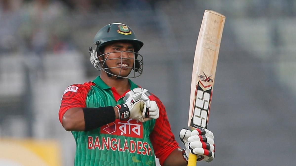 https://images.assettype.com/thequint%2F2019-05%2Faae415ec-96b8-4058-bfae-0a81ba6d9bab%2FBangladesh_India_Cricket___mendra_dorjey_thequint_com_160.jpg?q=35&auto=format%2Ccompress&w=1200