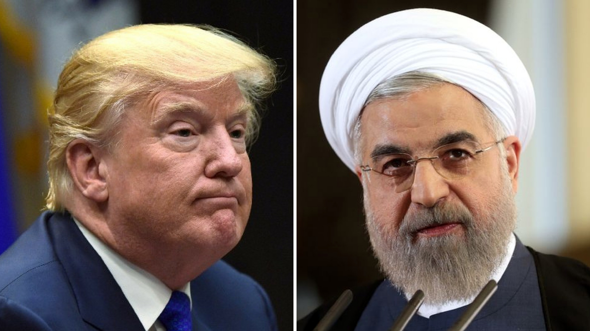US & Iran May Not Go To War But India Still Has Reason to Worry