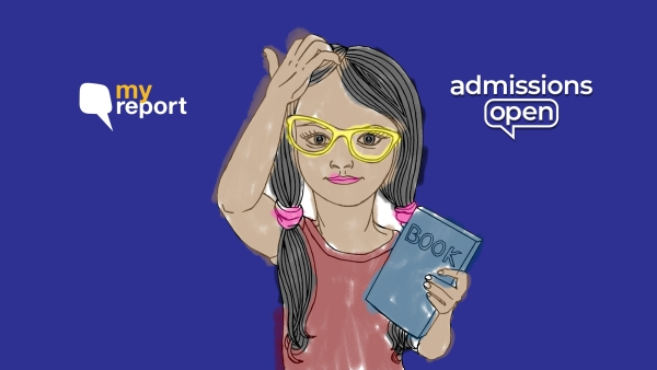 The Quint along with CollegeDekho will answer all your admissions queries. All you need to do is send your questions to eduqueries@thequint.com.