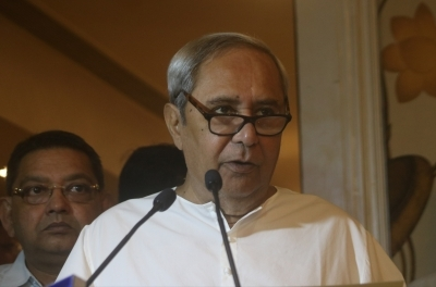 Odisha to spend Rs 200 crore for revival of coastal green cover
