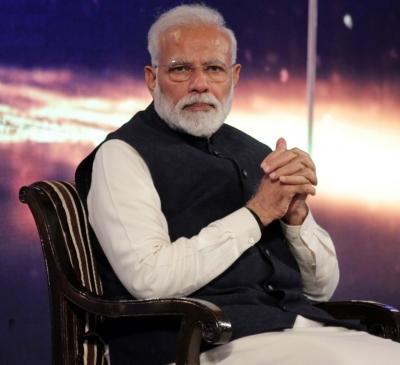 This 'Special 25' will contest against Modi in Varanasi