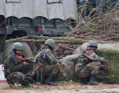 Terror Trail-IV: How India buried the domestic terror time capsule
