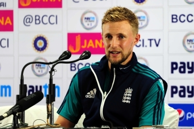 England unified after Hales' drop: Root