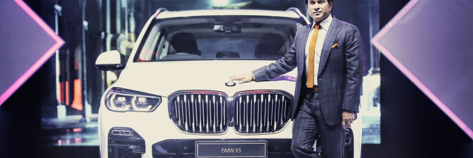 Bmw X5 India Launch Price And Specifications Brand Ambassador