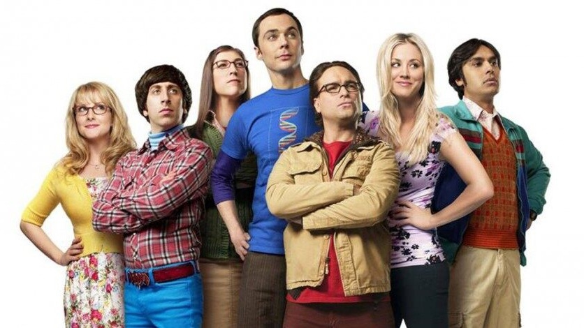 'The Big Bang Theory' Quiz: Are You a True-Blue Fan?