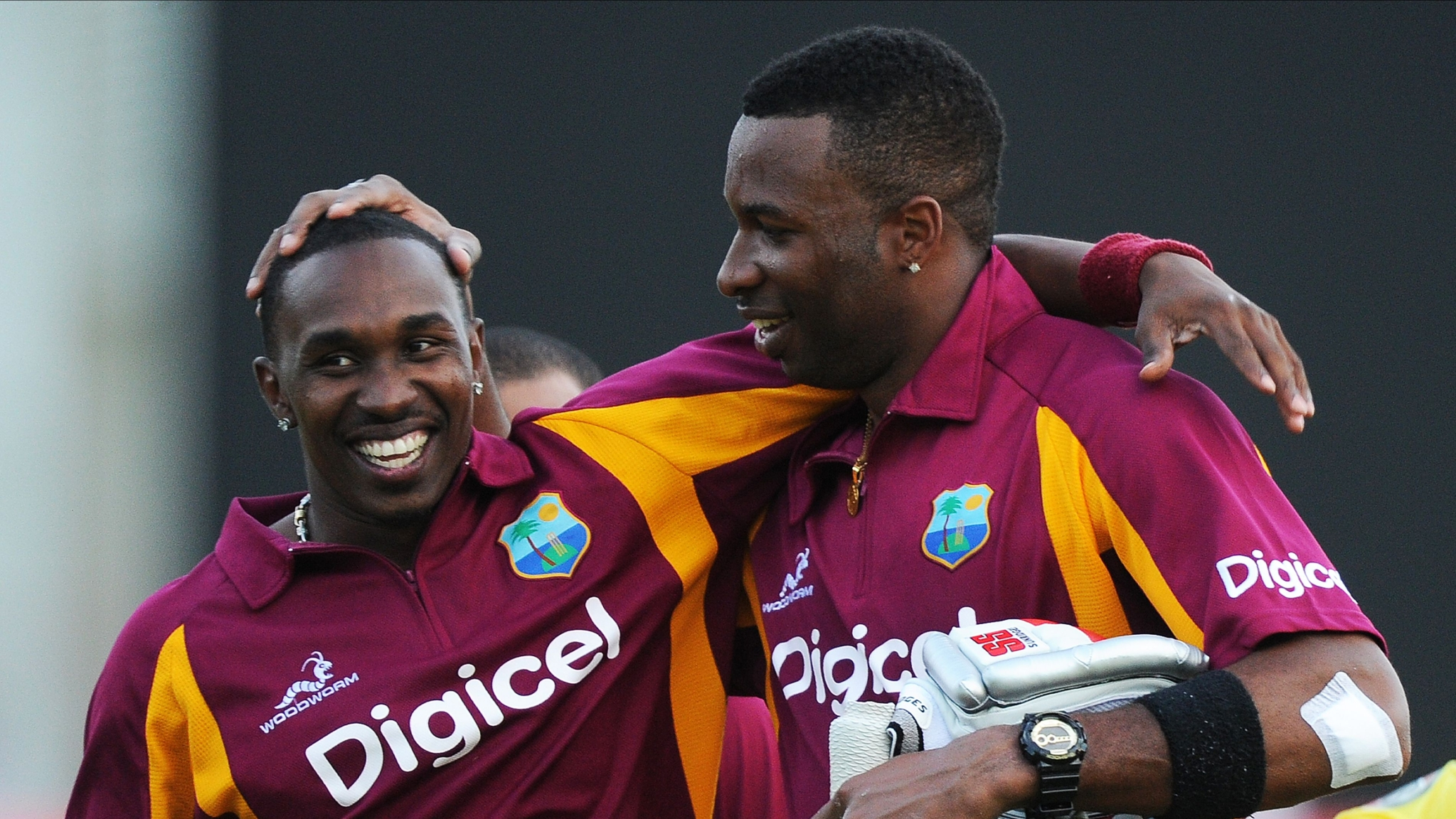 ICC World Cup 2019: Bravo, Pollard in Windies 10-Man Reserve Squad