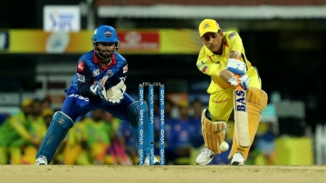 There is no doubt about the fact that Chennai Super Kings will enter the Eliminator as favourites against Delhi Capitals