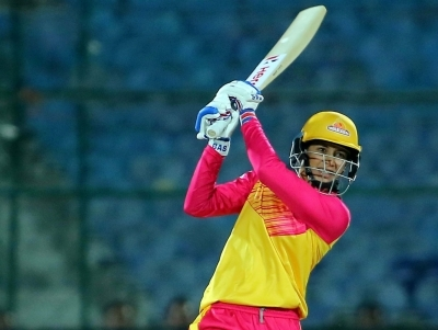 Happy to move beyond gender-based questions: Mandhana
