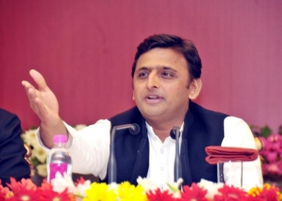 Poll results indicate end of Yadav politics in UP
