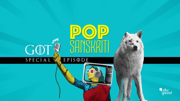 GoT Special Podcast: Winter is Dead and So is The Plot
