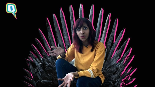 Game of Thrones: What's the Funda Behind GoT's Fandom?