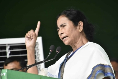 After LS jolt, Trinamool is shock, fear of mass exodus looms large