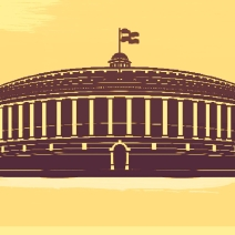 Explained: Who Sits Where in the Lok Sabha & How is It Decided?