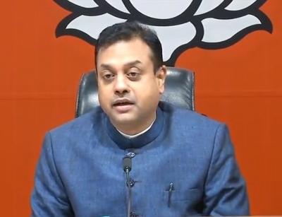 Two high-profile BJP leaders bite dust in Odisha