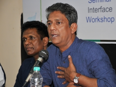 Big B inspired Adil Hussain to get into acting