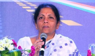 Assocham suggests tax sops for senior citizens