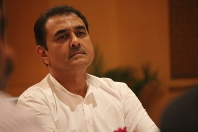 Aviation scam: ED quizzes Praful Patel for 10 hours