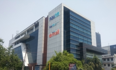 Over 200 services make Paytm India's only super app