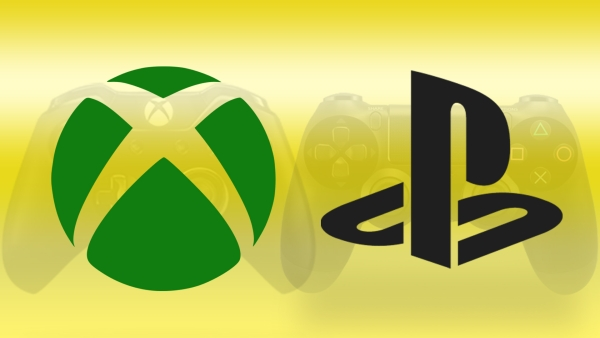 Both Microsoft and Sony are expected to launch their respective gaming consoles next year.