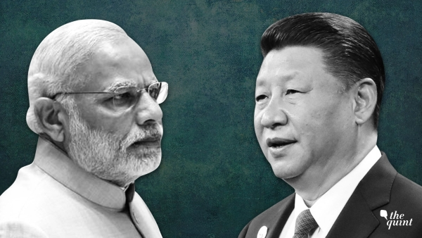 Nothing of great consequence is likely to emerge from the summit itself. But there has been a considerable amount of interest in the Xi-Modi meeting held at the sidelines on Thursday, 13 June.