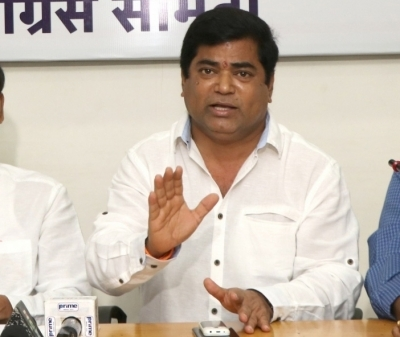 Replies in Goa Assembly delayed wilfully: Kavlekar