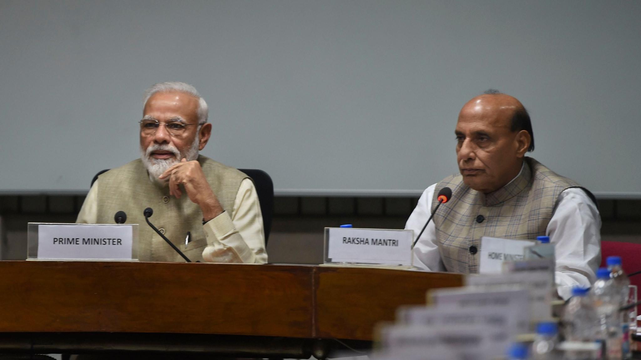 QBullet: Panel to Study Simultaneous Polls; Bihar Death Toll 128