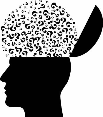Childhood adversity ups risk of mental health disorder