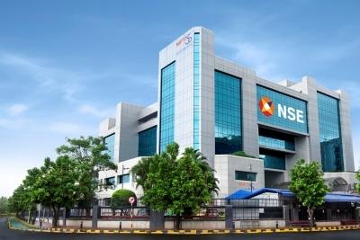Sensex, Nifty flat ahead of Fed policy meet