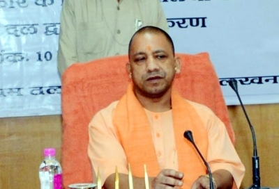 After Modi, Yogi is ready to retire corrupt officials