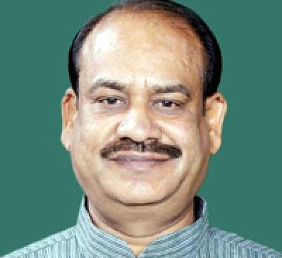 BJD to support Om Birla for Lok Sabha Speaker's post