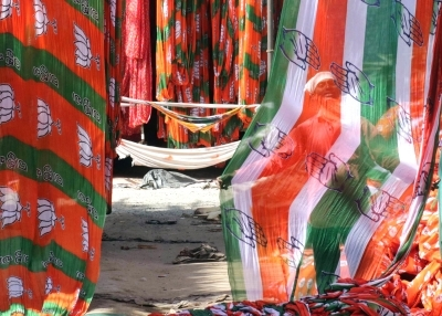 BJP, Congress look for new leadership in Rajasthan post-LS polls