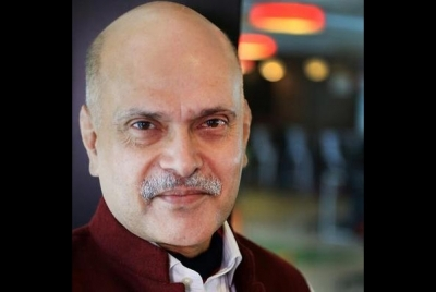Raghav Bahl invests $7.2 million more in 'The Quint'