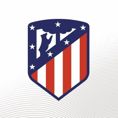 Atletico Madrid sign striker Ibanez