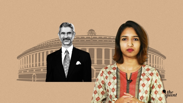 Modi Cabinet Misters 2019: Why is S Jaishankar being universally hailed as a great pick for External Affairs Minister?