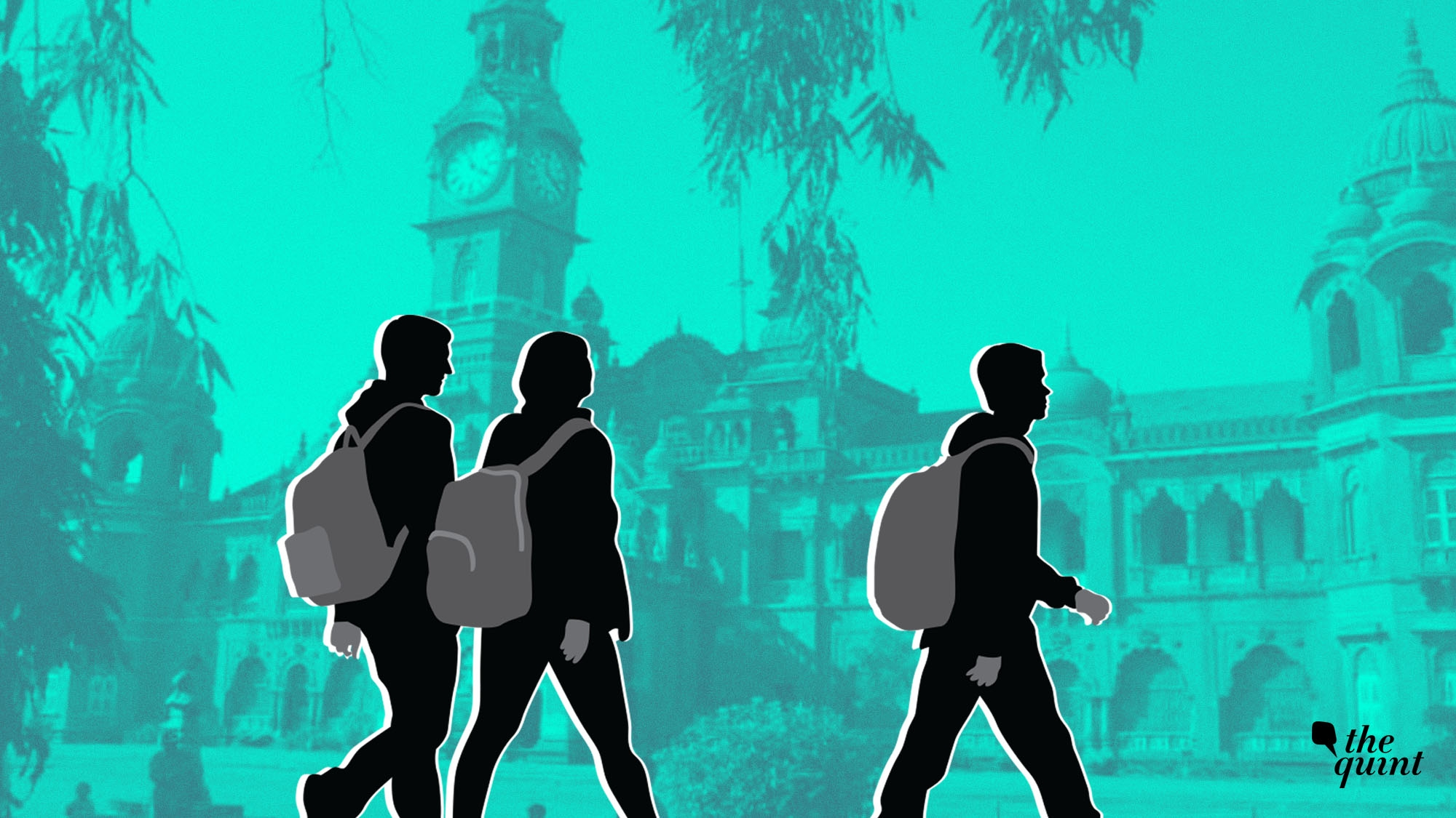 Mumbai University Admissions: First Merit List to be Out Shortly