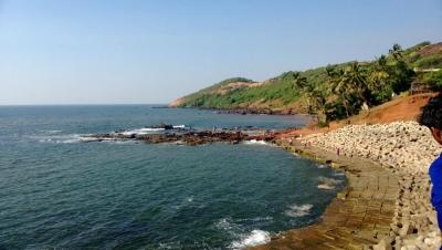 'Party capital' tag not helping Goa tourism: White Paper