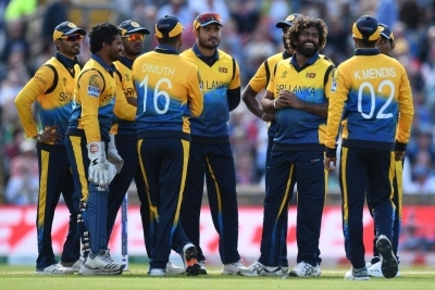 We stuck to our plans and it paid off: Malinga